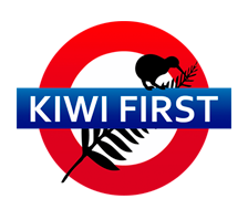 kiwi-first-logo-web-5