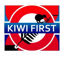 kiwi-first-logo-web-5